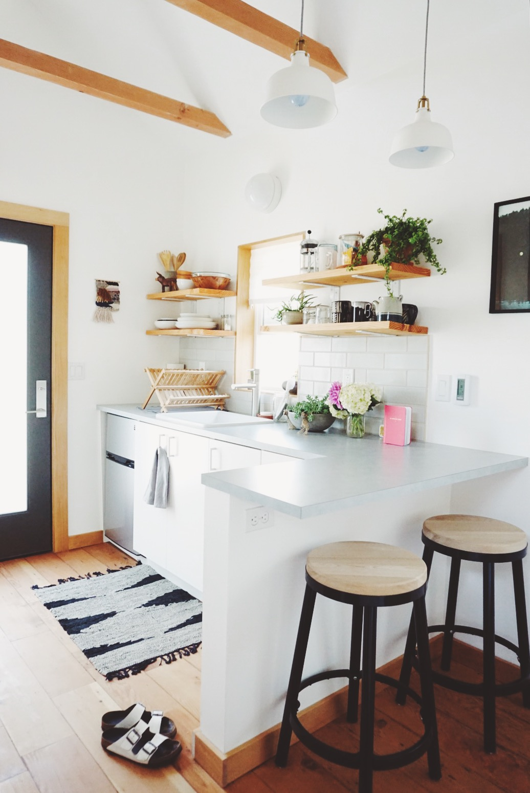 100 Interior Home Colors For 2015 How To Pick Paint